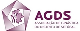 Logo AGDS